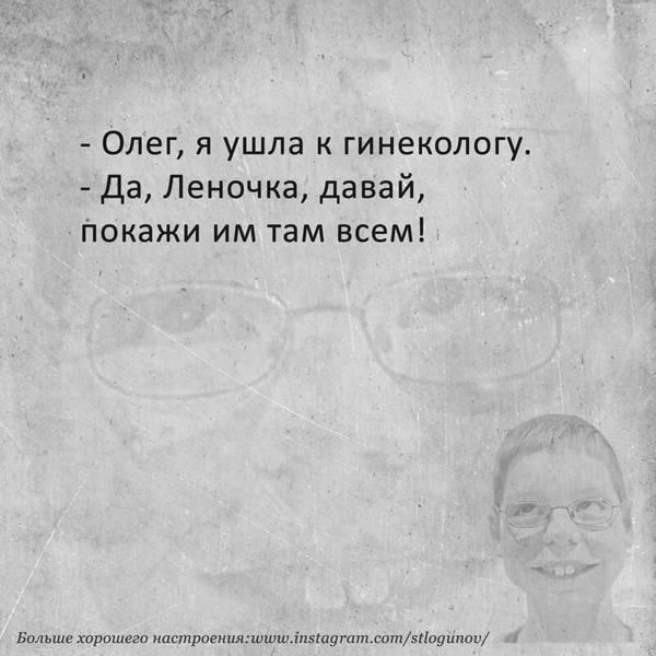 http://sg.uploads.ru/t/IBEqV.jpg