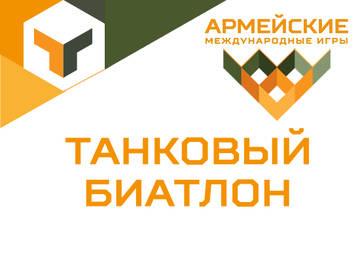 http://sg.uploads.ru/t/ICOFy.jpg