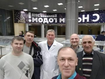 http://sg.uploads.ru/t/IDSPm.jpg