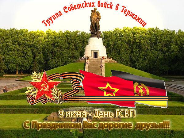 http://sg.uploads.ru/t/IG6HS.jpg