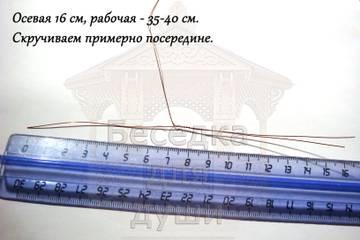 http://sg.uploads.ru/t/IGNzB.jpg