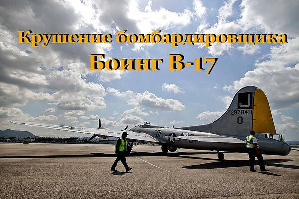 http://sg.uploads.ru/t/IOo7D.jpg
