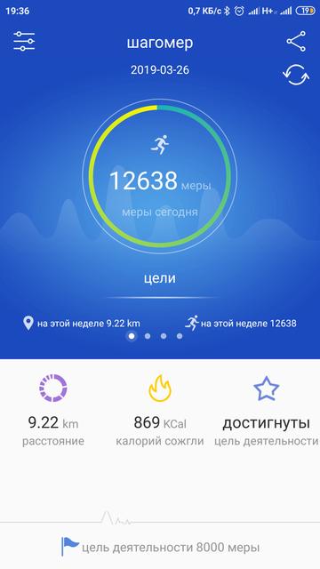 http://sg.uploads.ru/t/IRxYQ.png