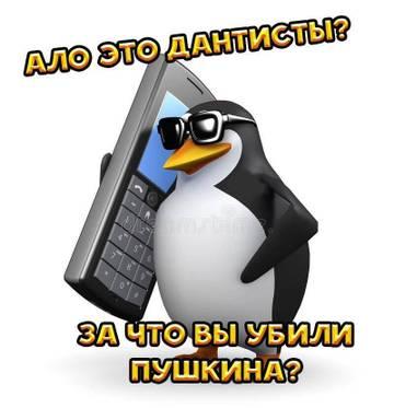 http://sg.uploads.ru/t/IUZVn.jpg