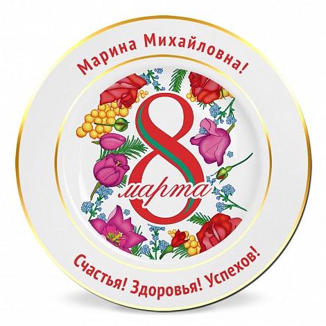 http://sg.uploads.ru/t/IX5gY.jpg