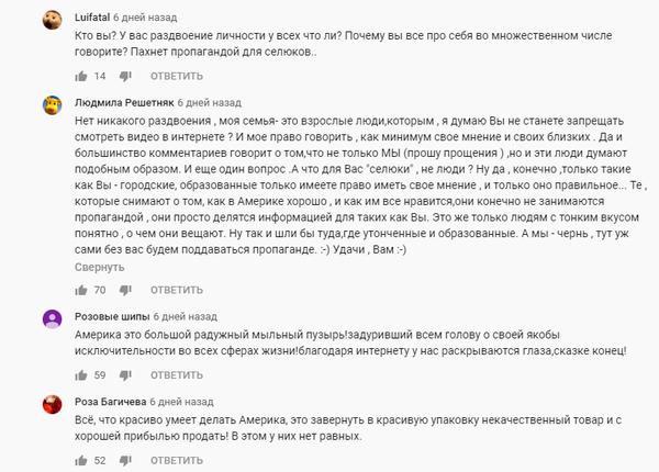http://sg.uploads.ru/t/IXo7f.png