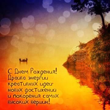 http://sg.uploads.ru/t/IeAY1.jpg