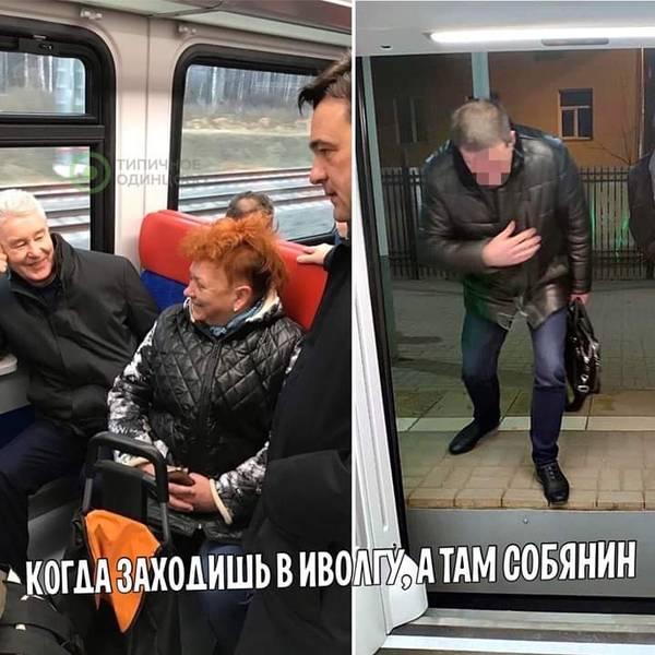 http://sg.uploads.ru/t/IeJZd.jpg