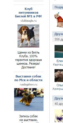 http://sg.uploads.ru/t/Iey57.png