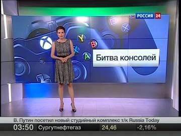 http://sg.uploads.ru/t/IfGaL.jpg