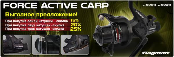 http://sg.uploads.ru/t/IhHV8.jpg