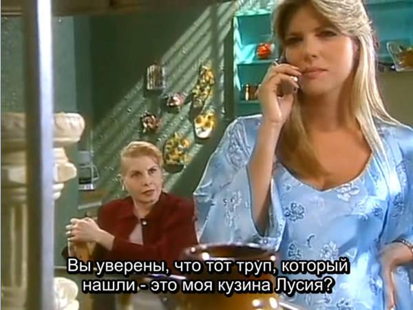 http://sg.uploads.ru/t/IovEn.jpg