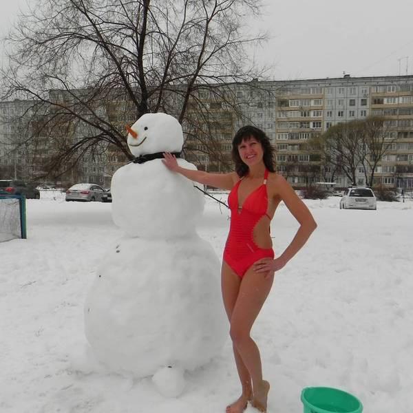 http://sg.uploads.ru/t/IsyEA.jpg