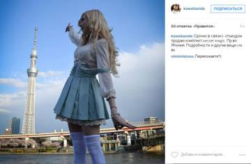 http://sg.uploads.ru/t/Iu1xi.jpg
