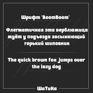 http://sg.uploads.ru/t/Iu4B8.png