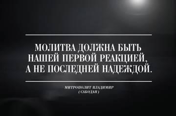 http://sg.uploads.ru/t/Iytn9.jpg
