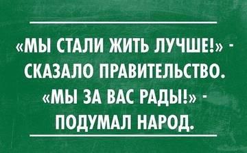 http://sg.uploads.ru/t/IzVMt.jpg