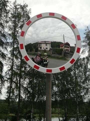 http://sg.uploads.ru/t/Izag0.jpg
