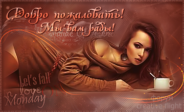 http://sg.uploads.ru/t/J13WY.png