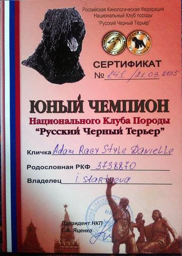 http://sg.uploads.ru/t/J3kxS.jpg