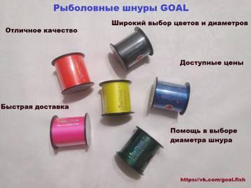 http://sg.uploads.ru/t/J5R6I.jpg