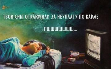 http://sg.uploads.ru/t/J6592.jpg