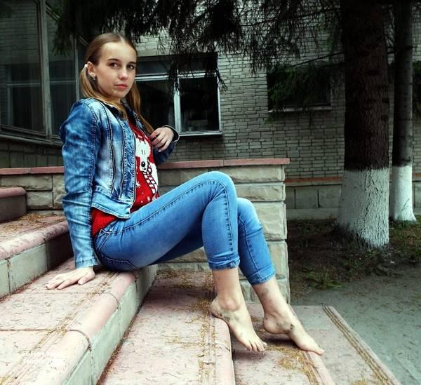 http://sg.uploads.ru/t/J6syk.jpg
