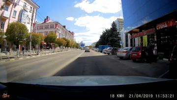 http://sg.uploads.ru/t/J8i3P.jpg