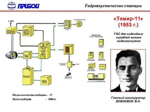http://sg.uploads.ru/t/J9AtR.jpg