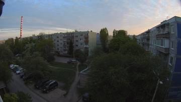 http://sg.uploads.ru/t/JC2jY.jpg
