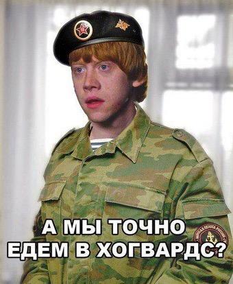 http://sg.uploads.ru/t/JCzeI.jpg