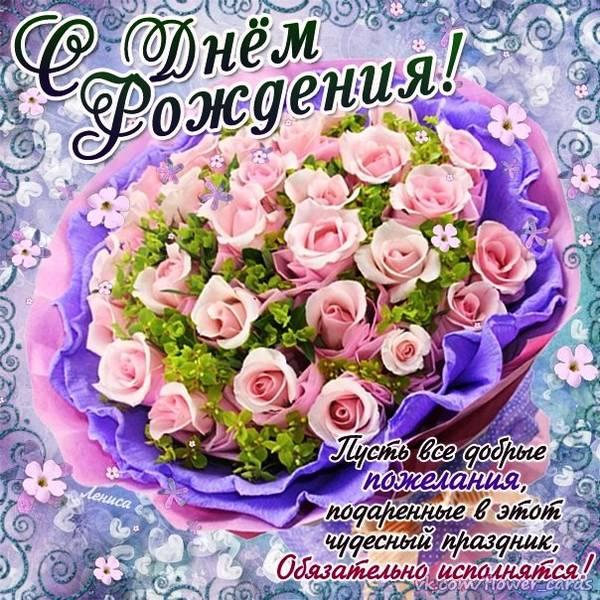 http://sg.uploads.ru/t/JKEP1.jpg