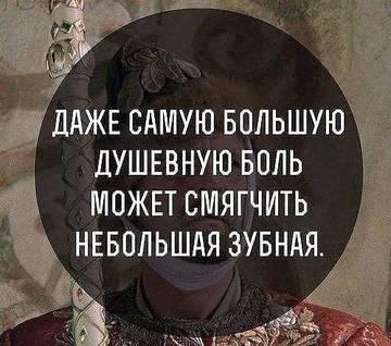http://sg.uploads.ru/t/JLtir.jpg