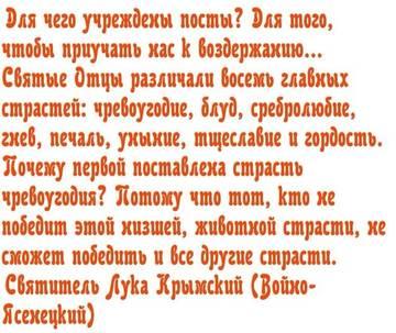 http://sg.uploads.ru/t/JNYUr.jpg