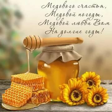 http://sg.uploads.ru/t/JNe1p.jpg