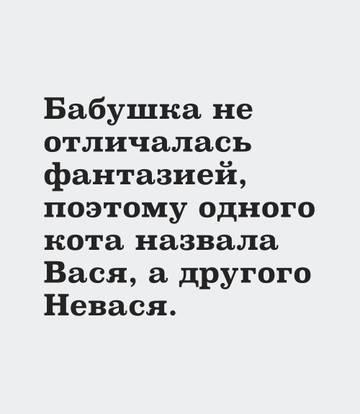 http://sg.uploads.ru/t/JPDxk.jpg