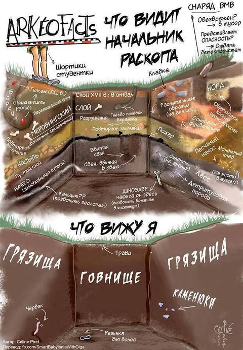 http://sg.uploads.ru/t/JRyYr.png