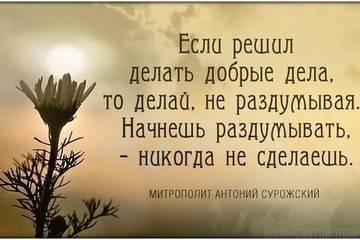 http://sg.uploads.ru/t/JUINC.jpg