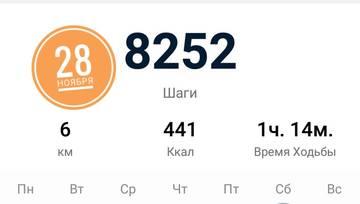 http://sg.uploads.ru/t/JVhGB.jpg