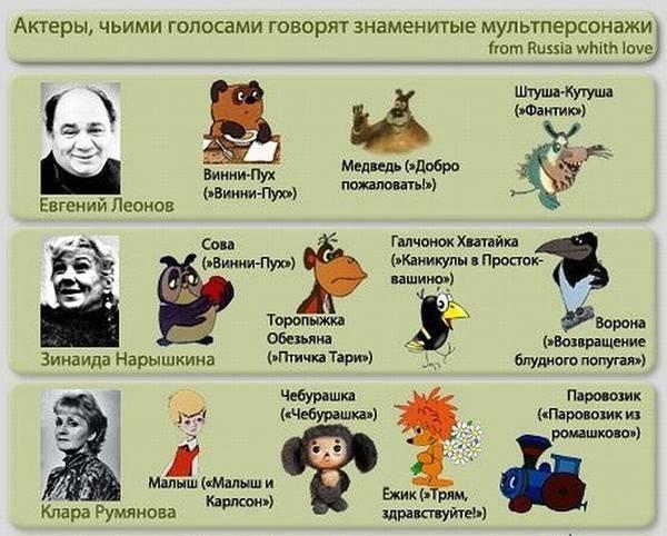 http://sg.uploads.ru/t/JXbL2.jpg