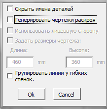 http://sg.uploads.ru/t/JYsHO.png