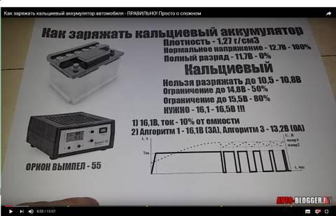 http://sg.uploads.ru/t/JZEpj.jpg