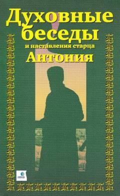 http://sg.uploads.ru/t/Jcdsn.jpg