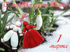 http://sg.uploads.ru/t/JgMDV.jpg