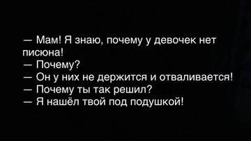 http://sg.uploads.ru/t/JhHed.jpg