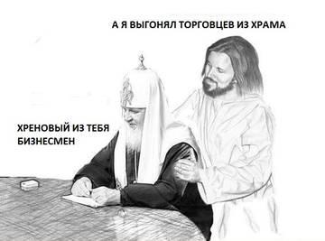 http://sg.uploads.ru/t/JjLDx.jpg