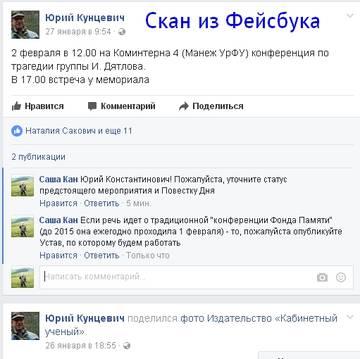 http://sg.uploads.ru/t/Jnw09.jpg