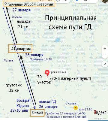 http://sg.uploads.ru/t/JpSnG.jpg