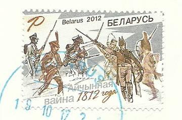 http://sg.uploads.ru/t/JqmLa.jpg