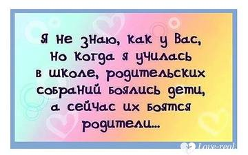 http://sg.uploads.ru/t/JrYBU.jpg